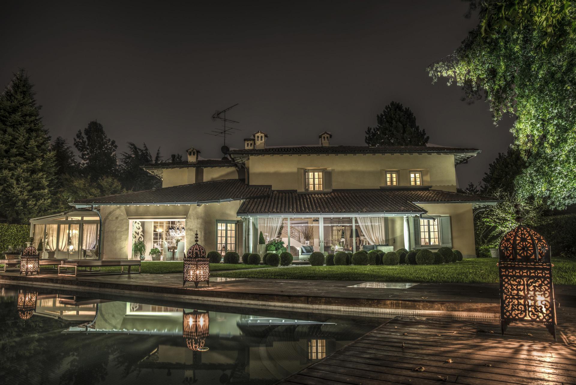 Villa Lucrezia 1.jpg