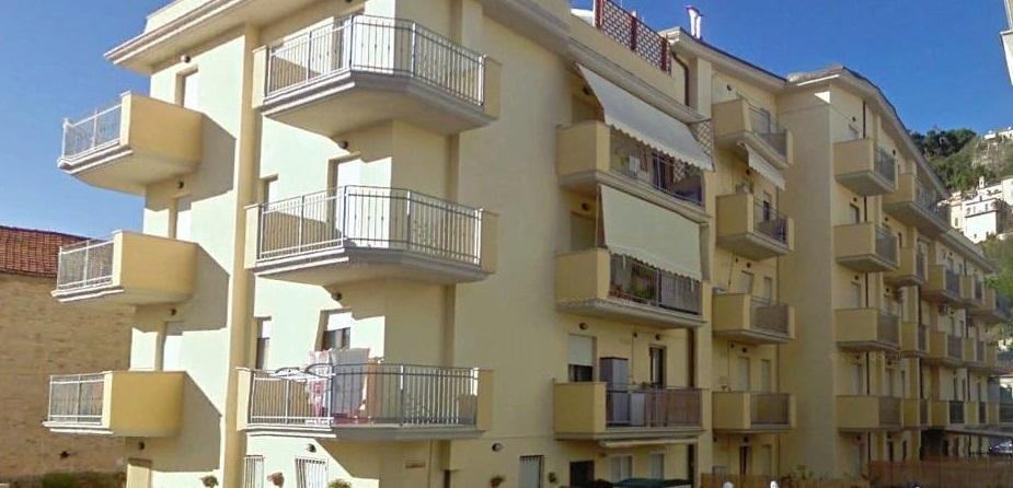 Appartamento - Quadrilocale a Grottammare