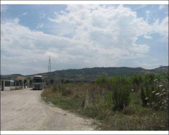 Industriale - commerciale a San Benedetto del Tronto