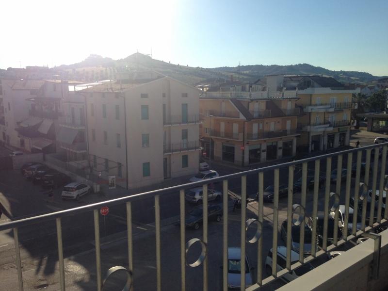 Loft / Openspace in vendita a San Benedetto del Tronto, 1 locali, prezzo € 98.000 | PortaleAgenzieImmobiliari.it