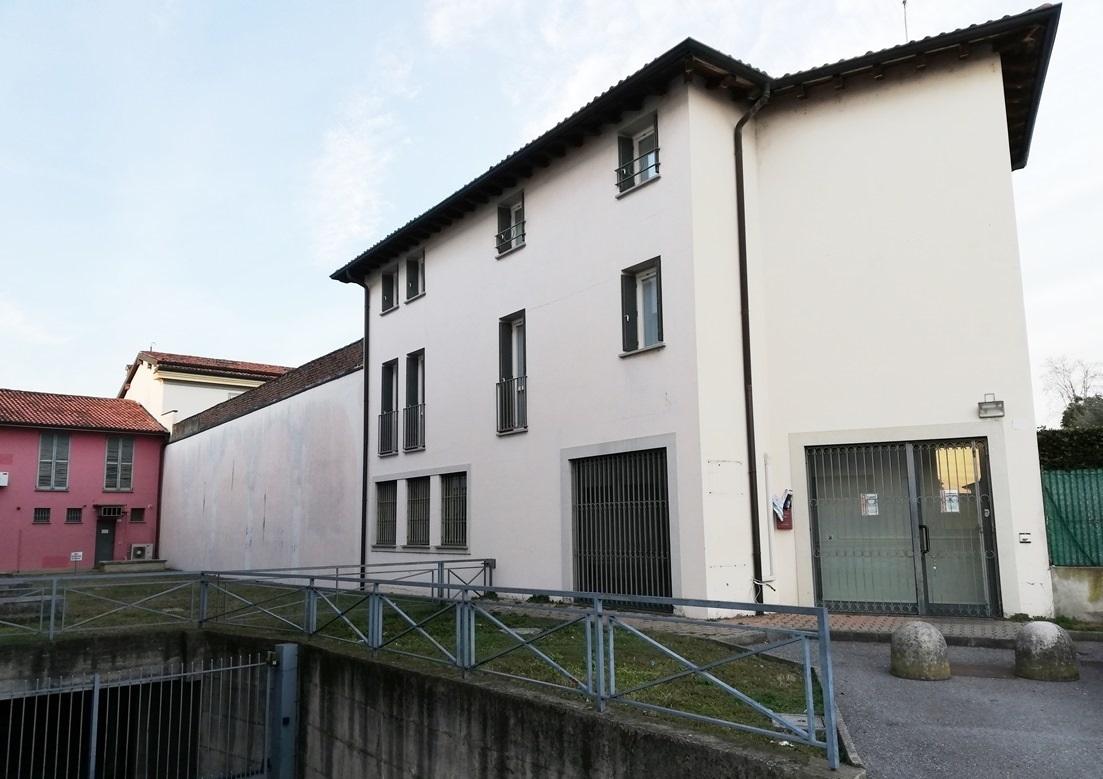 Ufficio / Studio in Vendita a Chiari