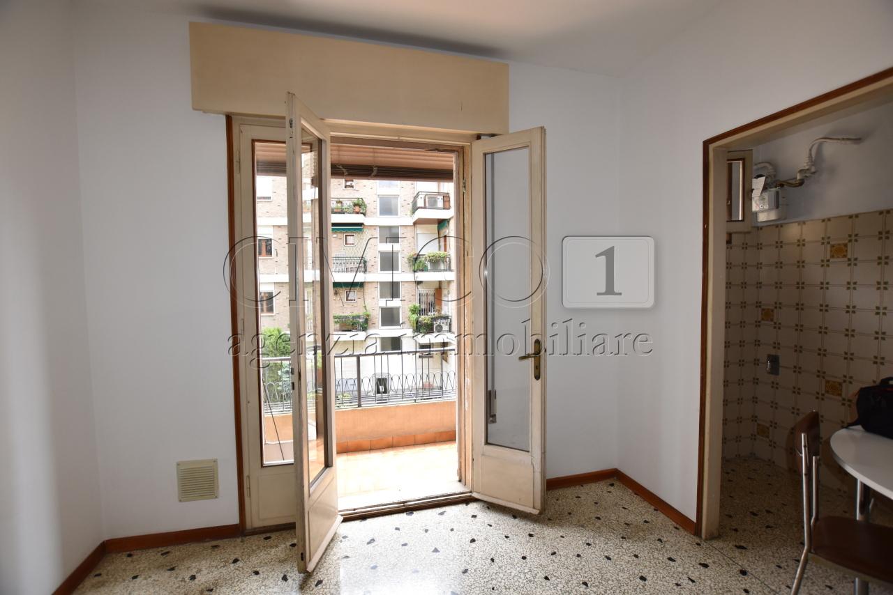 Appartamento a Mestre, Venezia