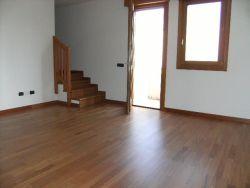 Appartamento in Vendita a Padova, zona San Antonino, 210'000€, 135 m², con Box