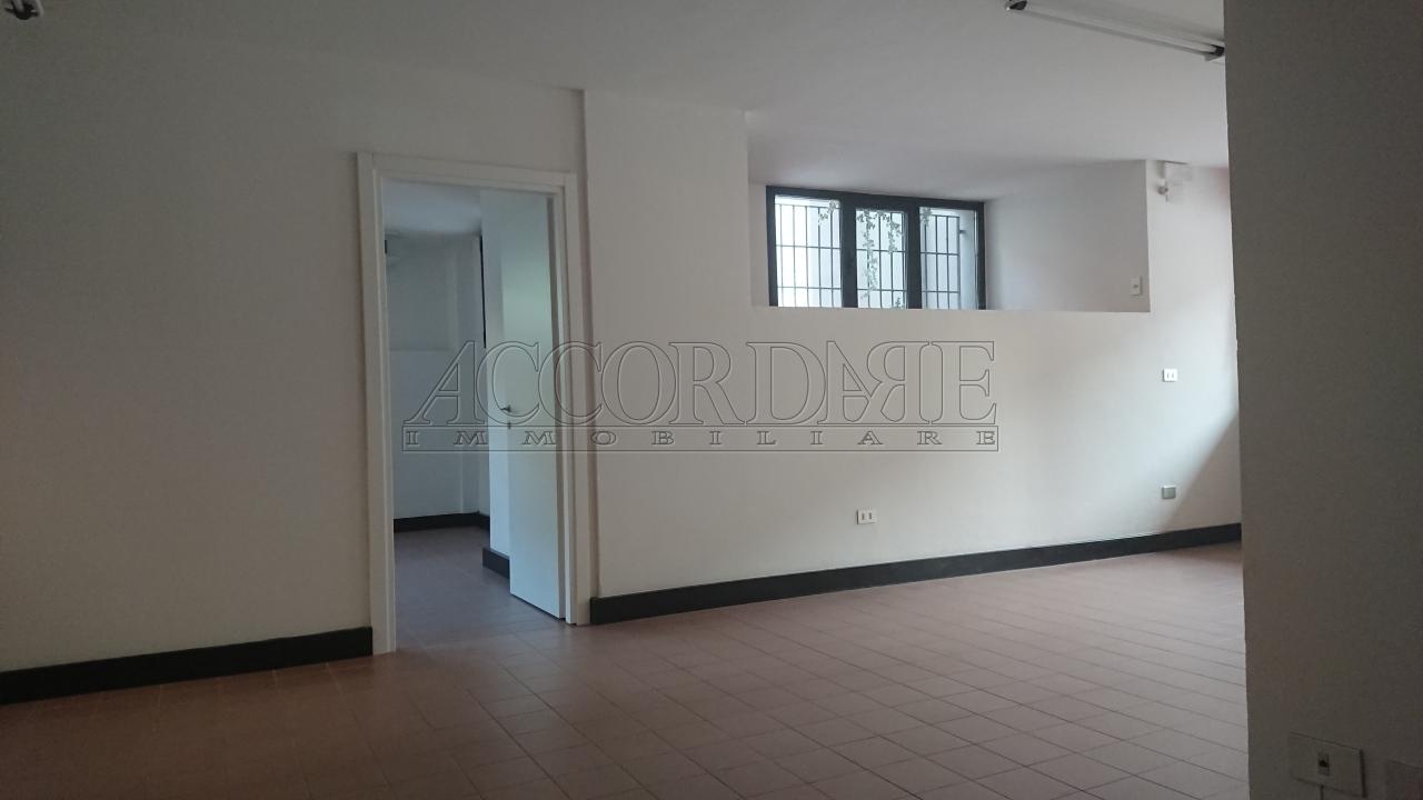 Direzionale - Ufficio a San Antonino, Padova Rif. 12268687