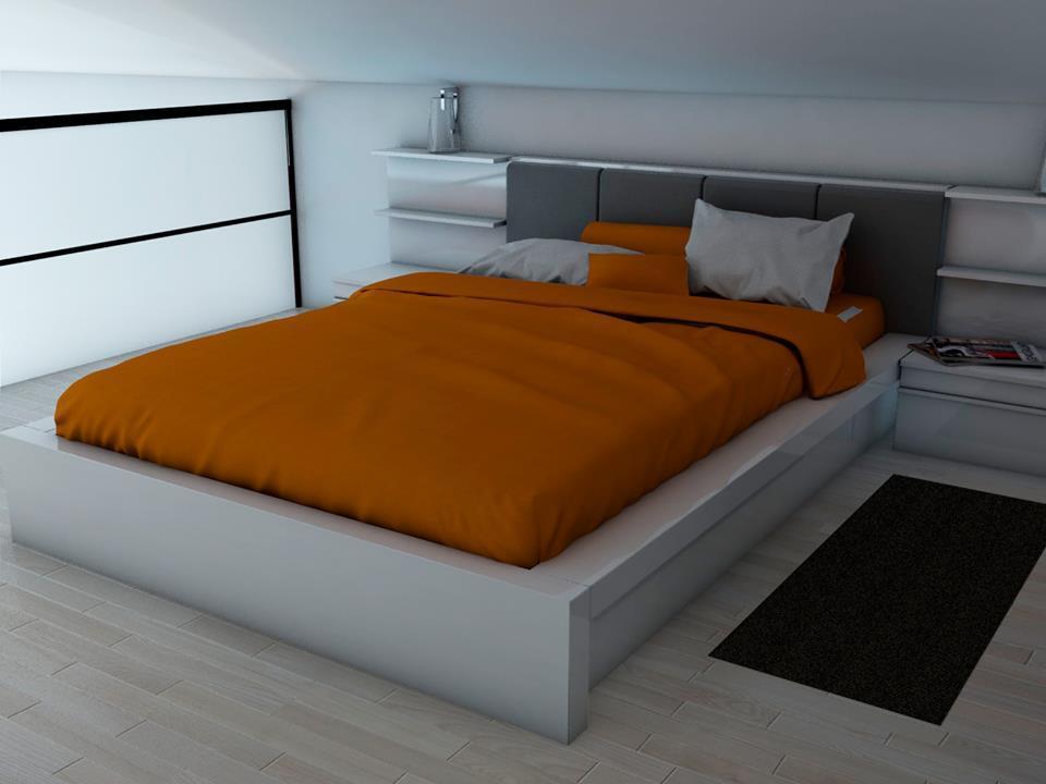 Appartamento in vendita, rif. 2266