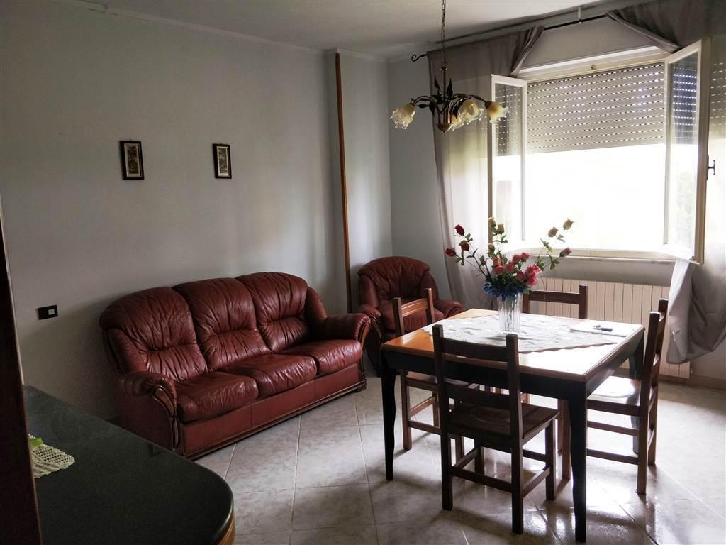 Appartamento in vendita, rif. 2911