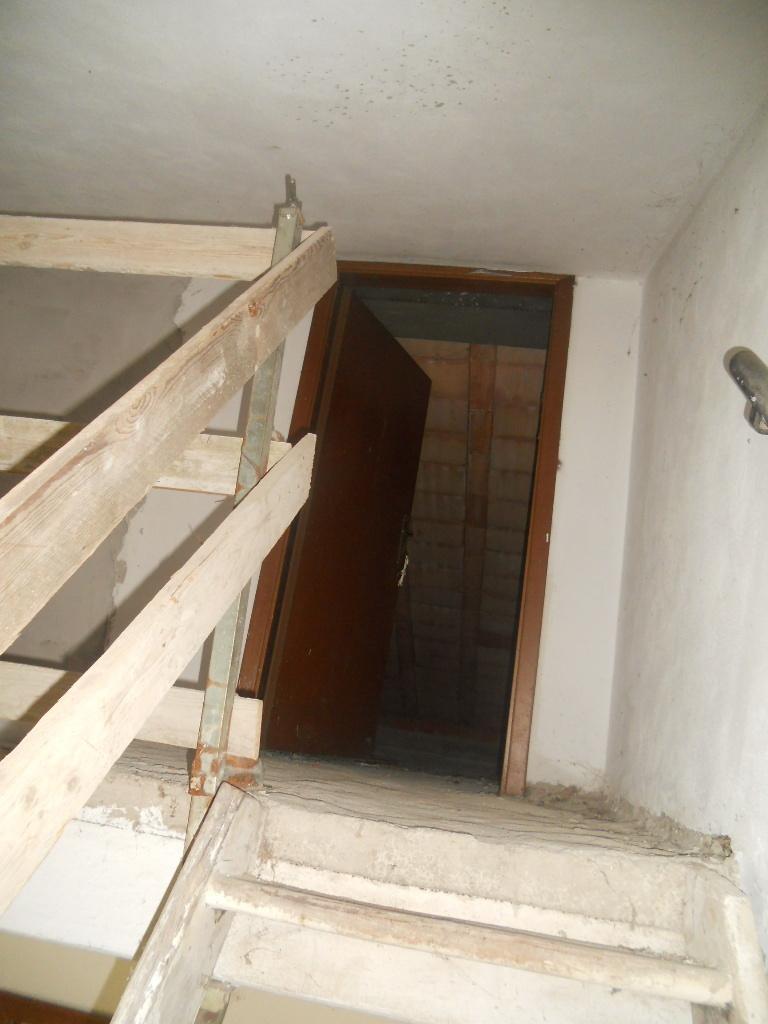 Terratetto in vendita, rif. 2120
