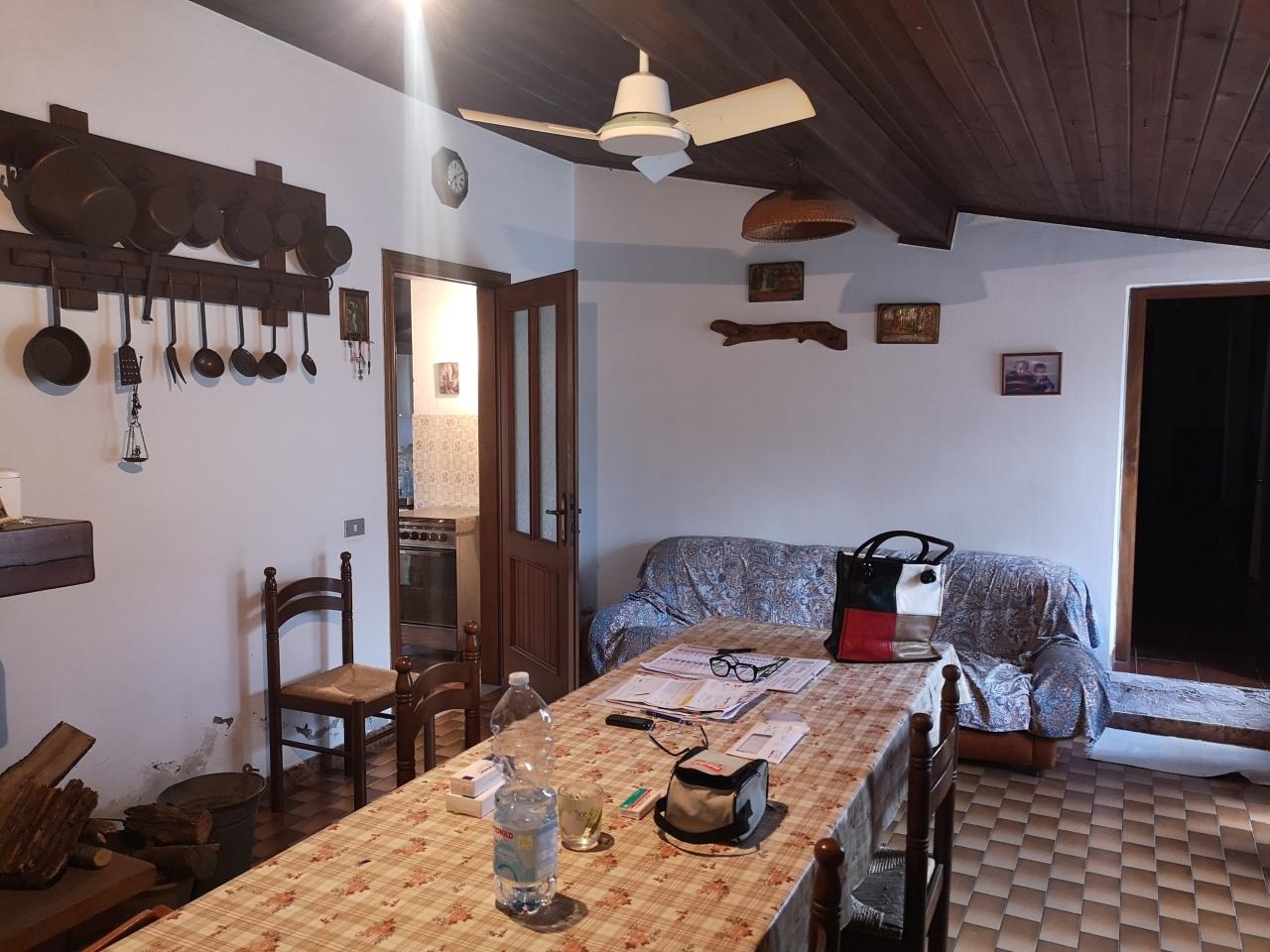 Terratetto in vendita - Castelnuovo Magra