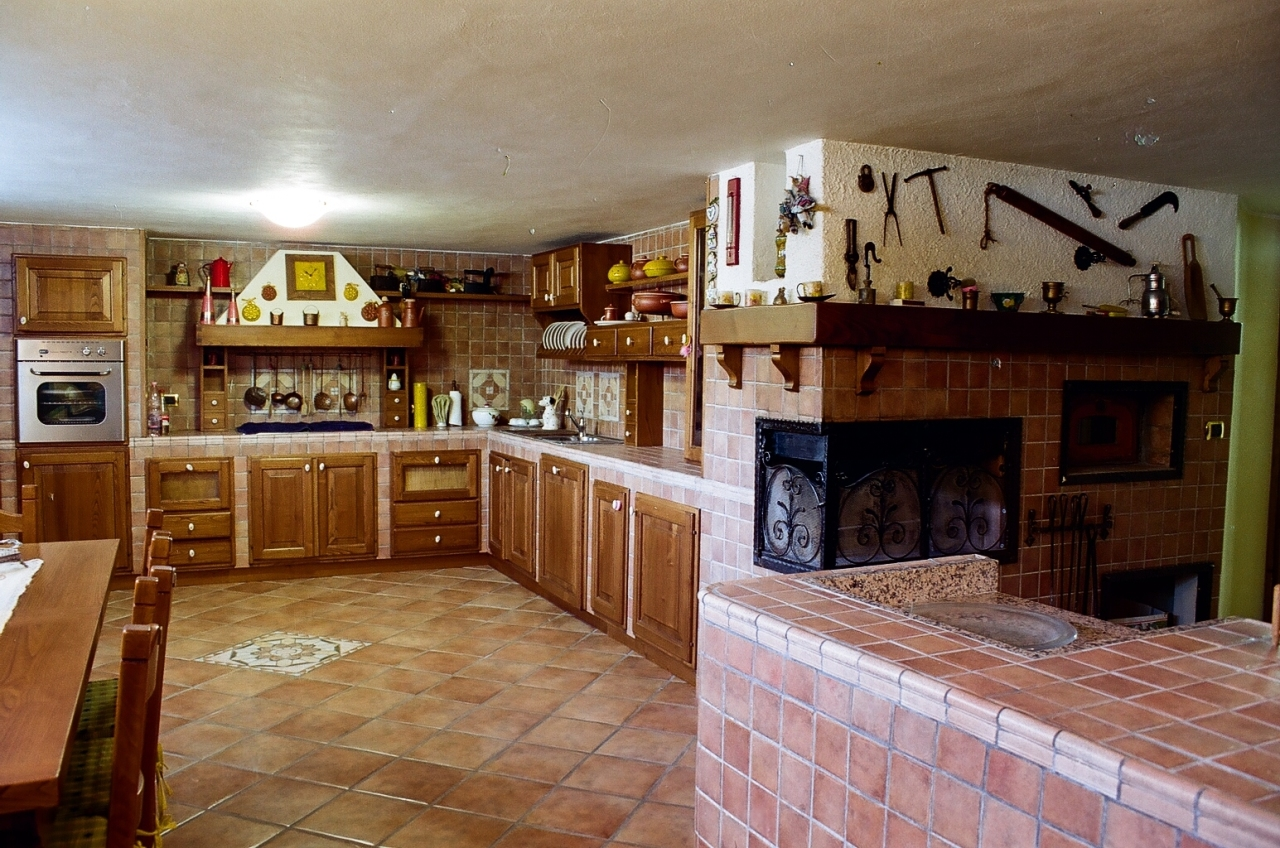 Terratetto in vendita a Ameglia (SP)