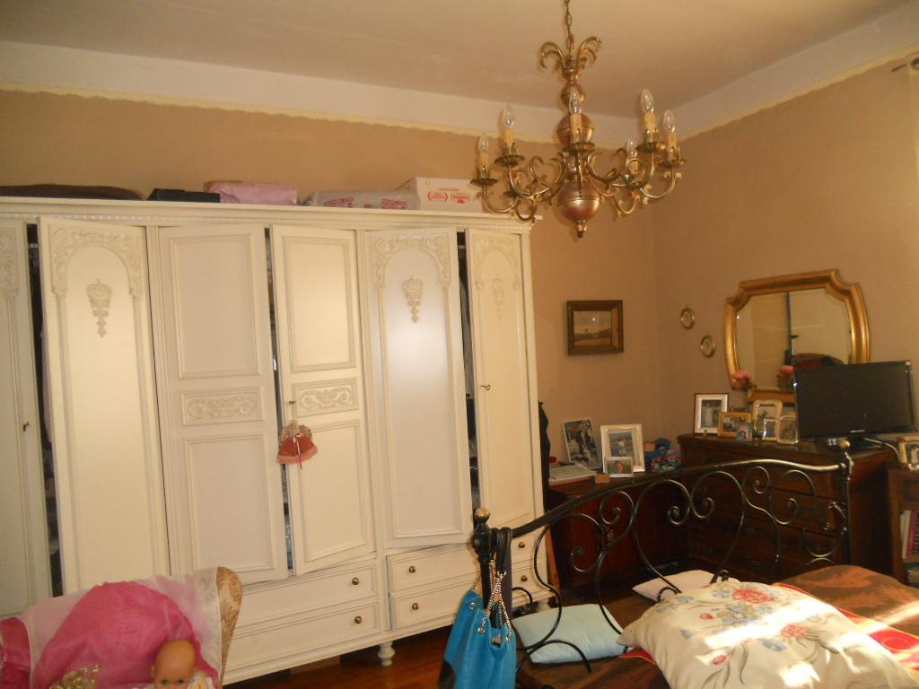 Terratetto in vendita, rif. 2334