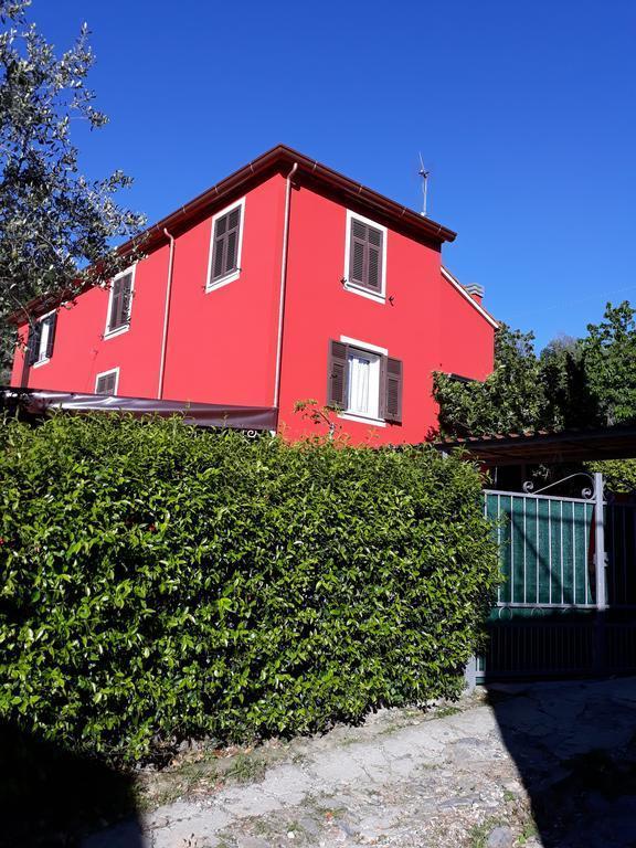 Colonica in vendita, rif. 2766