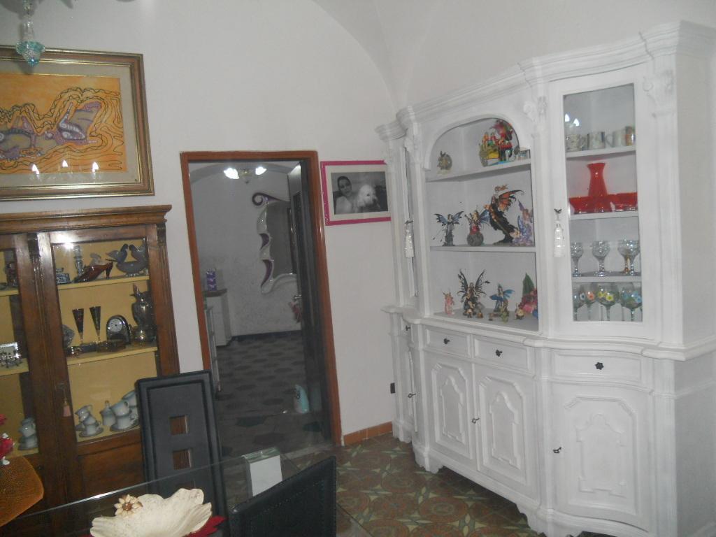 Appartamento in vendita, rif. 2296