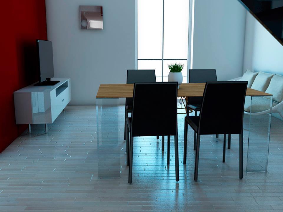 Appartamento in vendita, rif. 2267