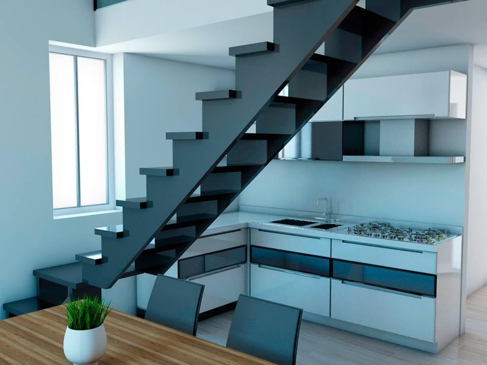 Appartamento in vendita, rif. 2268