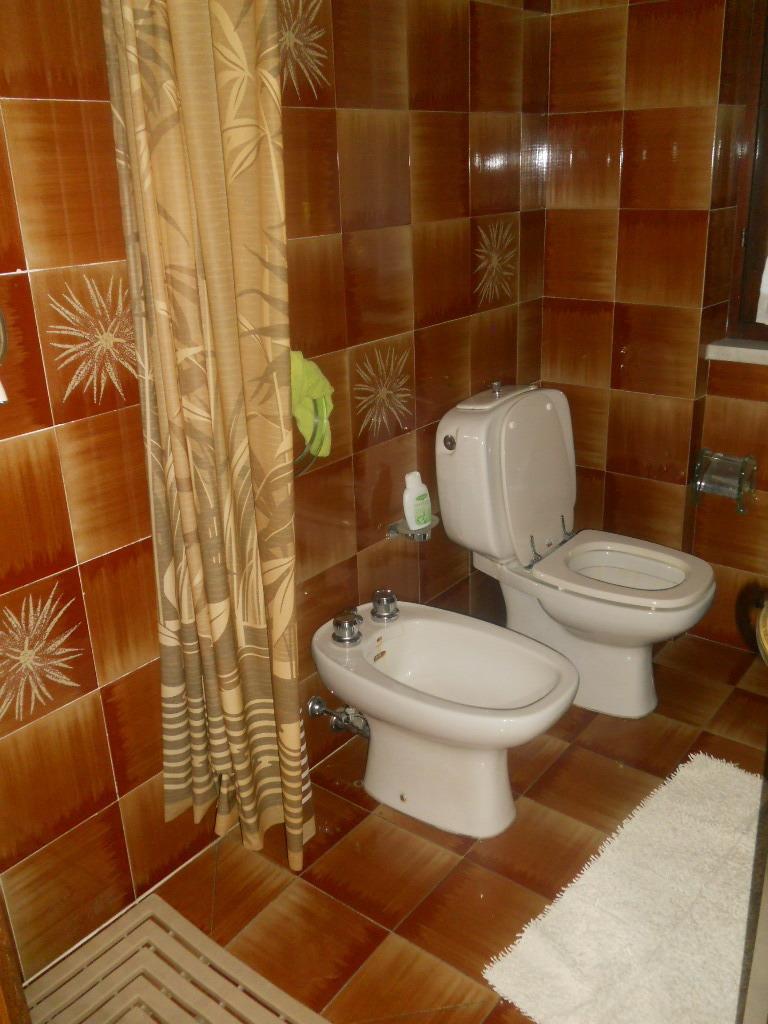 Villa singola in vendita, rif. 2143