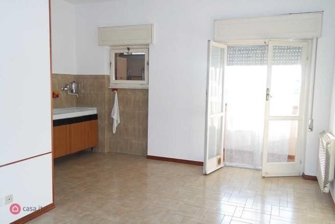 Appartamento in vendita, rif. 2702