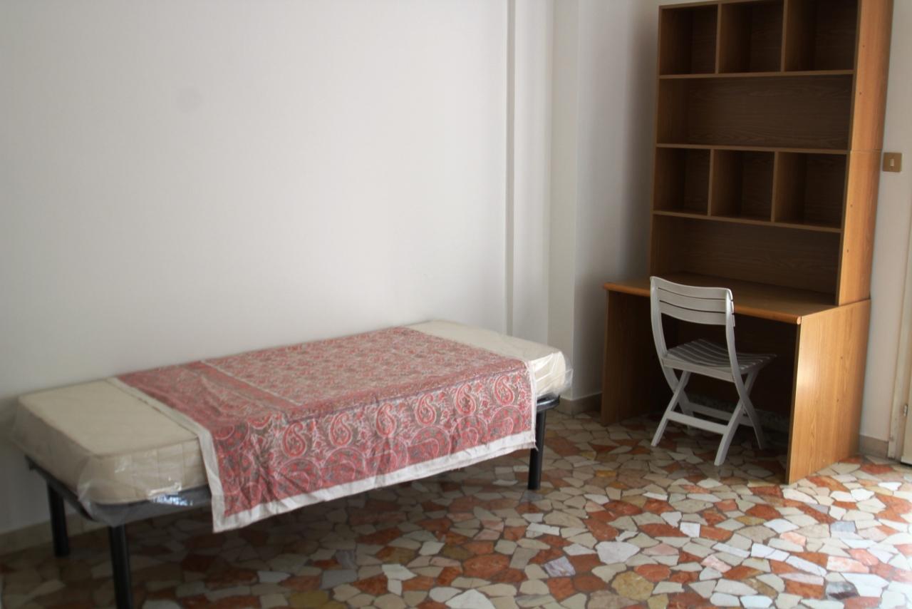 Appartamento in affitto Rif. 11633065