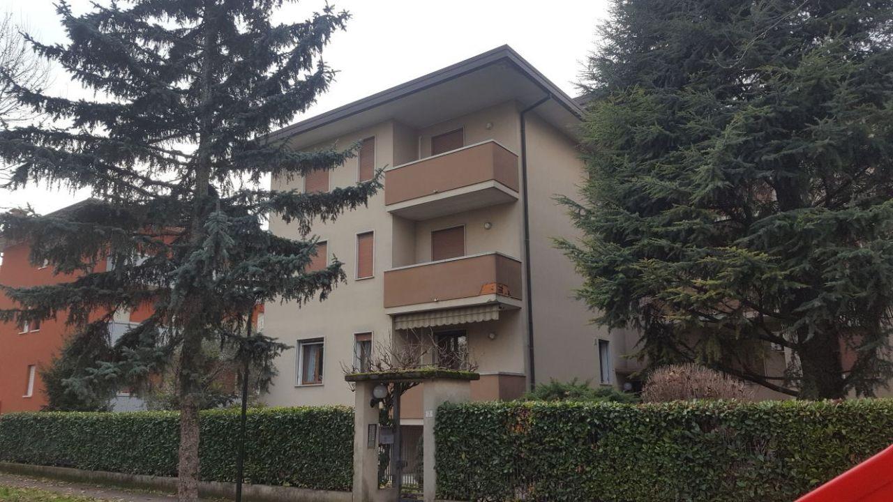 Appartamento in vendita Rif. 7399542