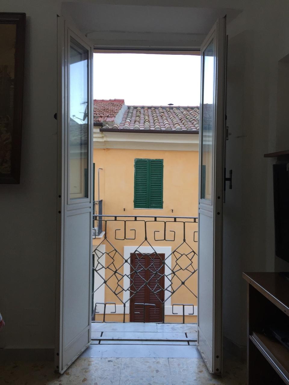 Appartamento - 2 piano a San Felice Circeo