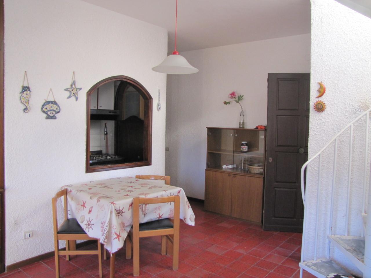 Appartamento - 3 piano a Centrale, San Felice Circeo