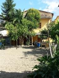 Appartamento in Vendita a Ascoli Piceno, 500'000€, 123 m², con Box