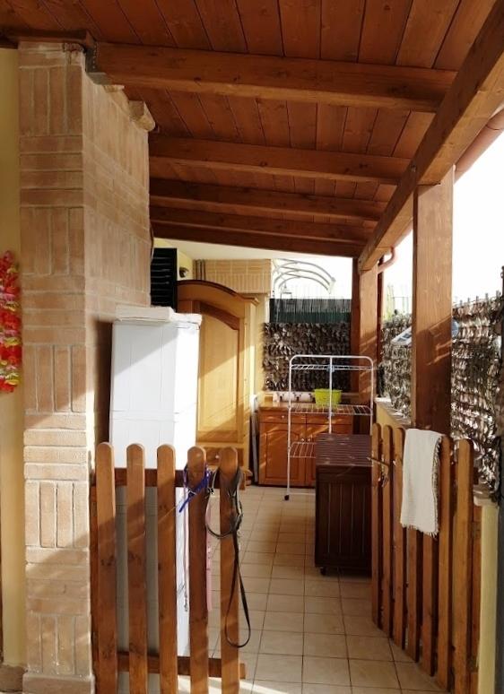 Appartamento - Monolocale a San Benedetto del Tronto