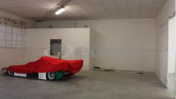 Capannone in Vendita a Modena, zona Villaggio Giardino, 250'000€, 500 m²