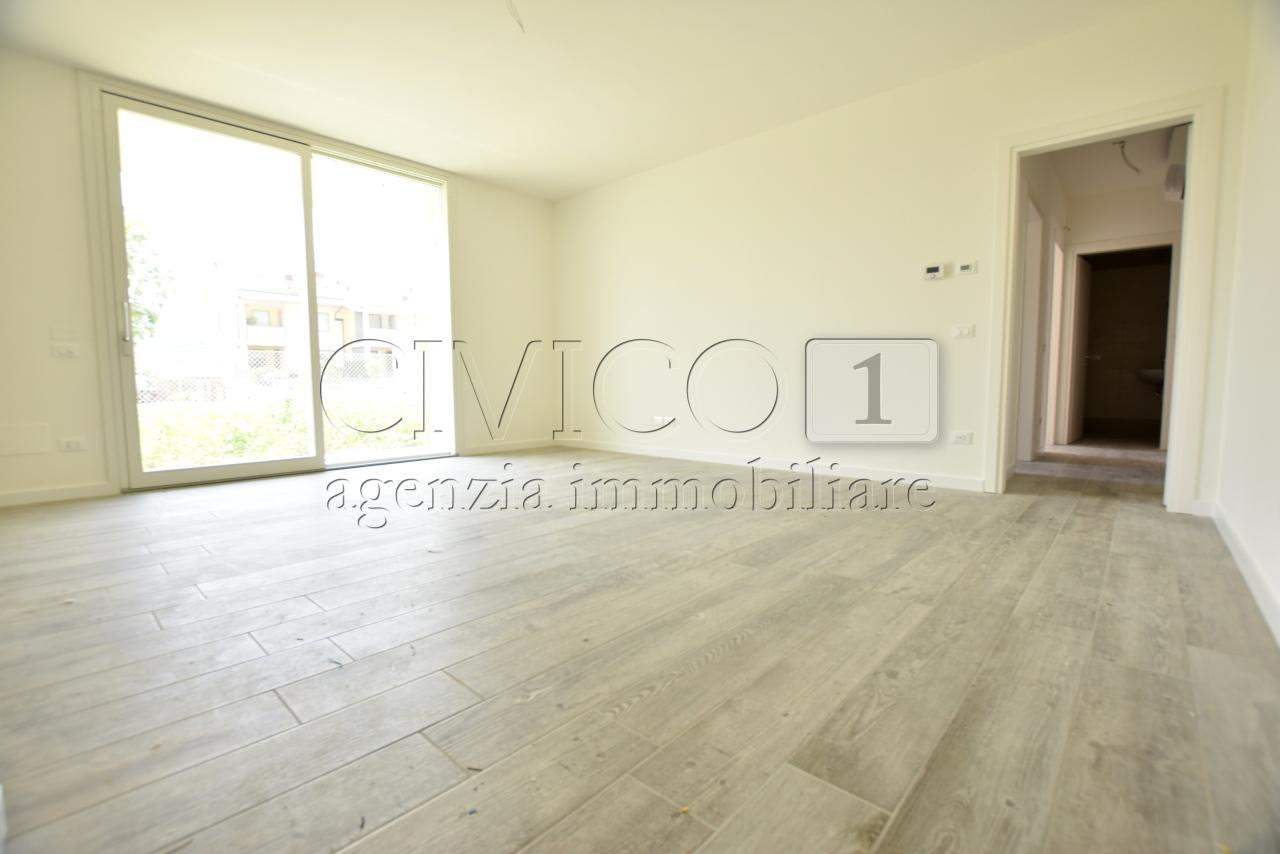 Appartamento in vendita Rif. 11487125