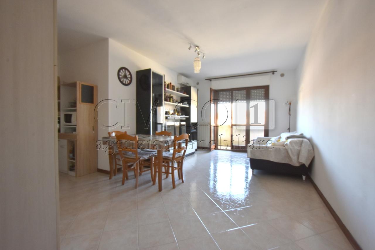Appartamento - Bicamere a Arlesega, Mestrino