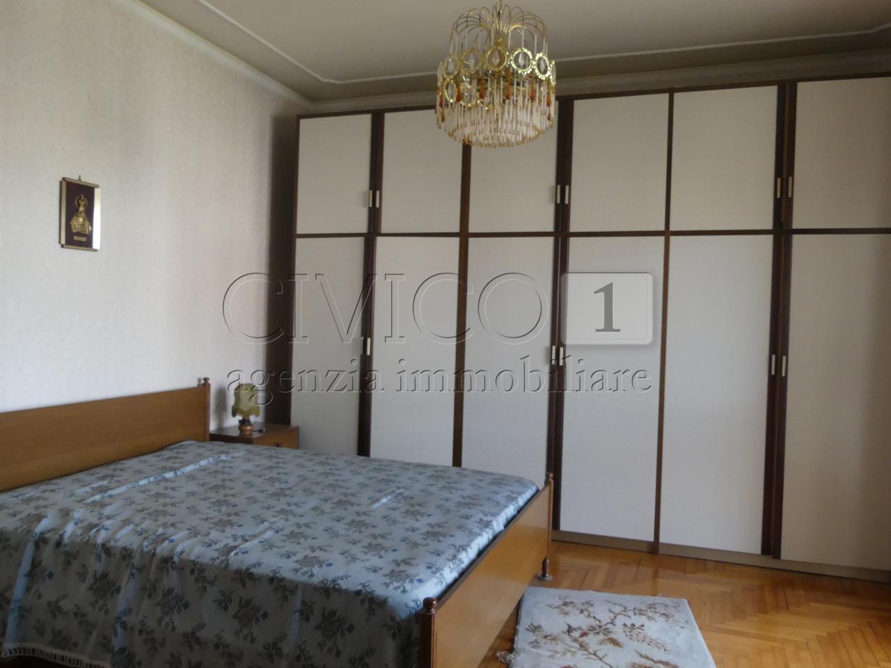 Appartamento in vendita a Abano Terme (PD)