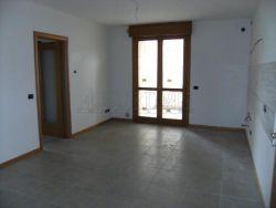 Appartamento in Vendita a Padova, zona San Carlo, 210'000€, 85 m², con Box