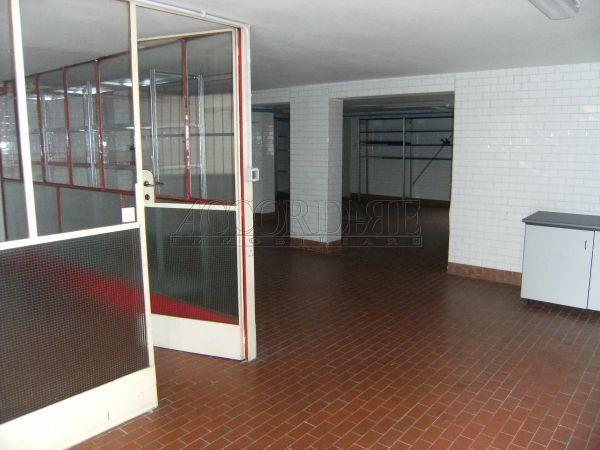 Deposito - Magazzino a San Bellino, Padova Rif. 10297593