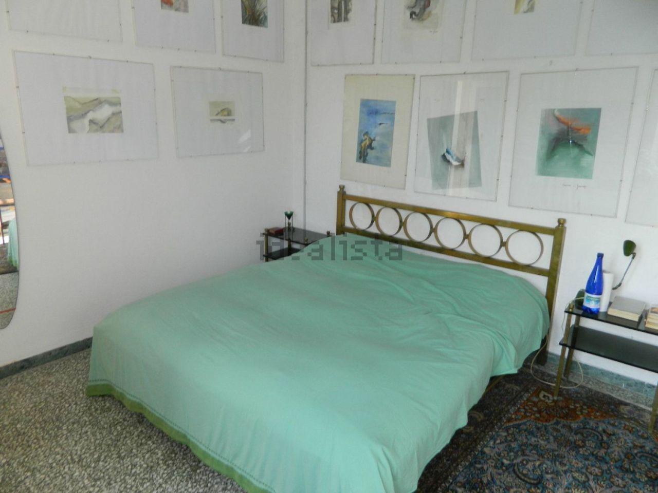 Terratetto in vendita, rif. 2598