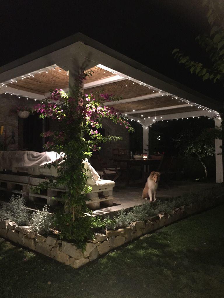 Villa singola in vendita, rif. 2862