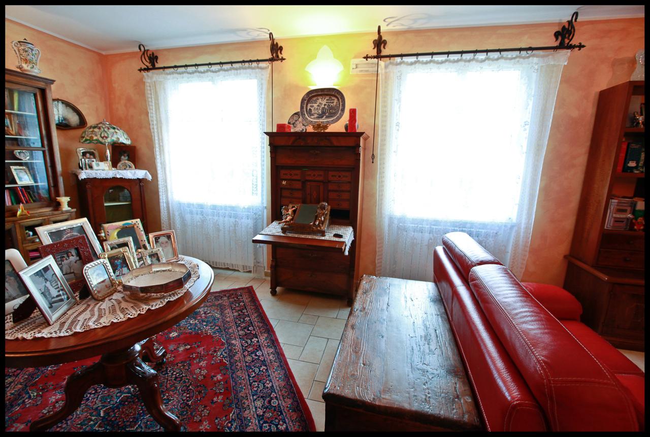 Terratetto in vendita, rif. 2796
