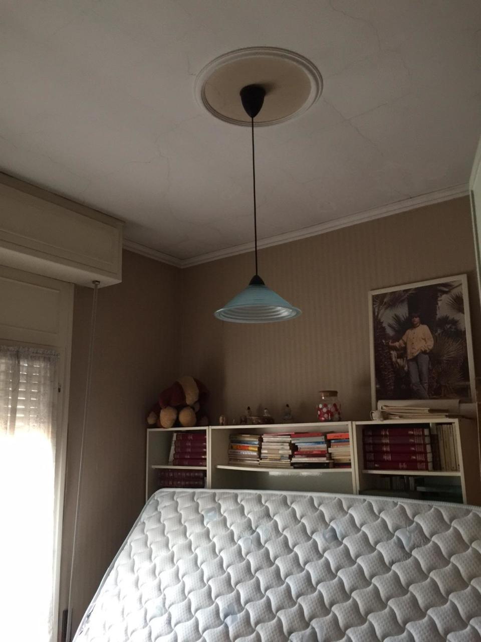 Appartamento in vendita, rif. 2439