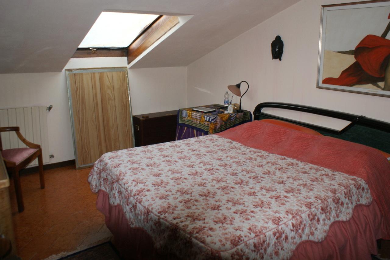 Terratetto in vendita, rif. 2565