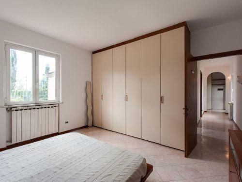 Casa semindipendente in vendita, rif. 2394
