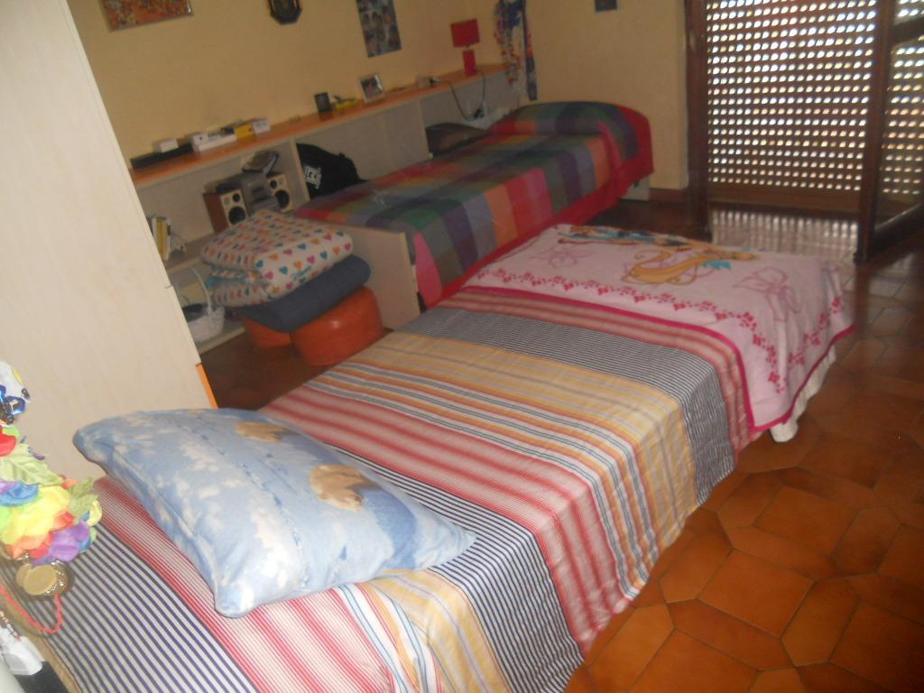 Appartamento in vendita, rif. 2101