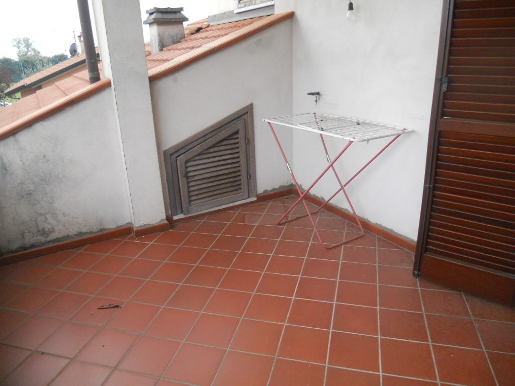 Terratetto in vendita, rif. 2312