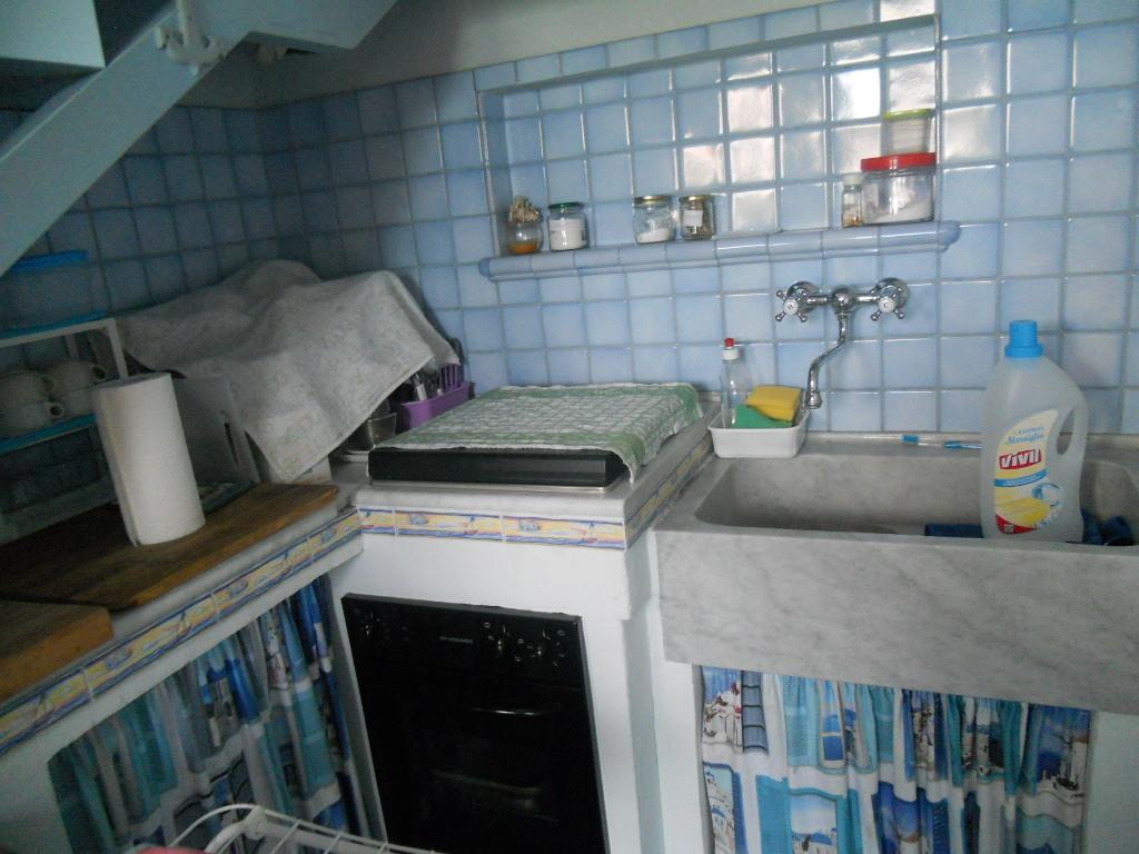 Appartamento in vendita, rif. 2414