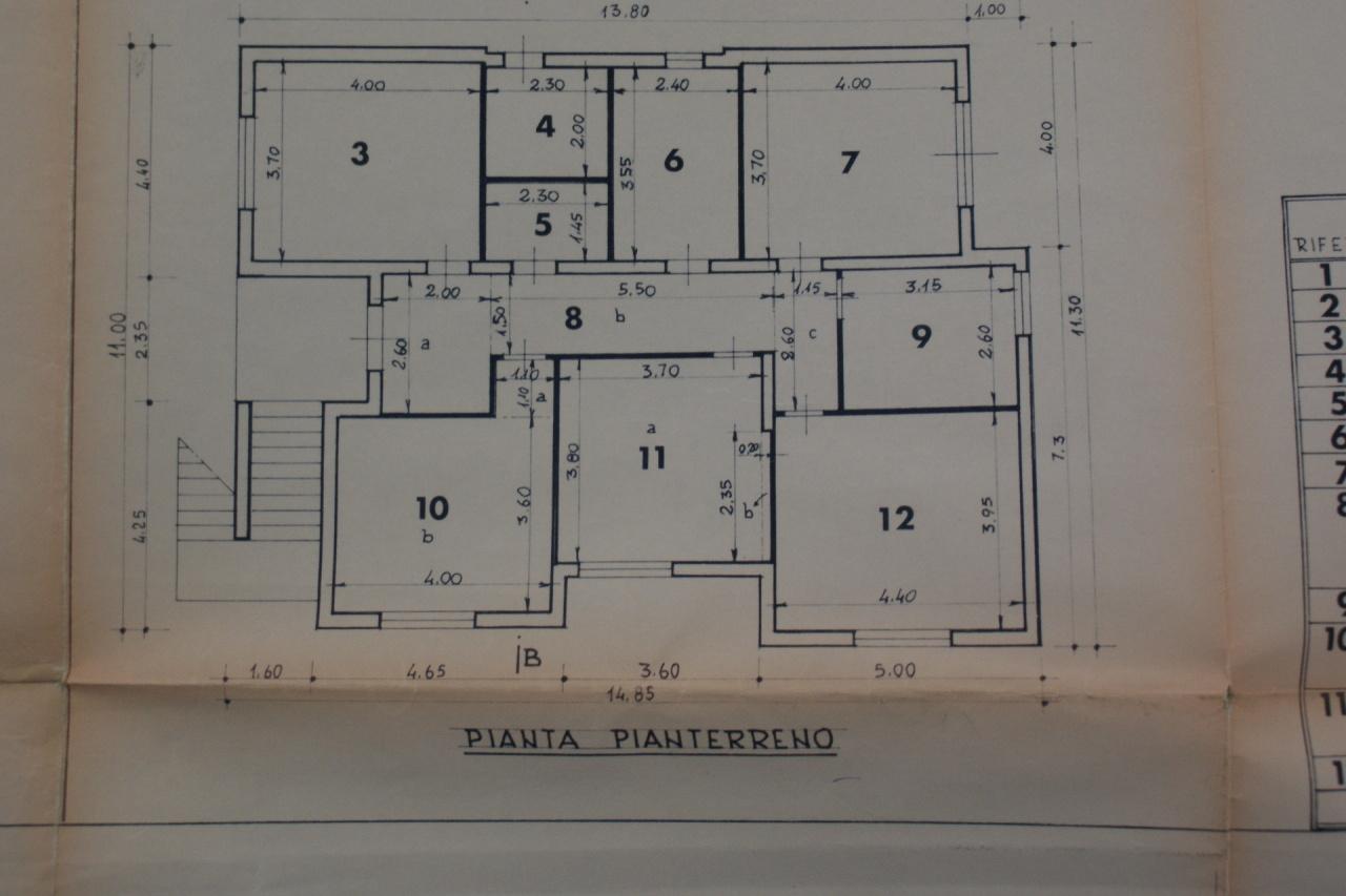 Casa singola in vendita, rif. 2573