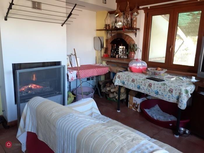 Casa singola in vendita, rif. 2847