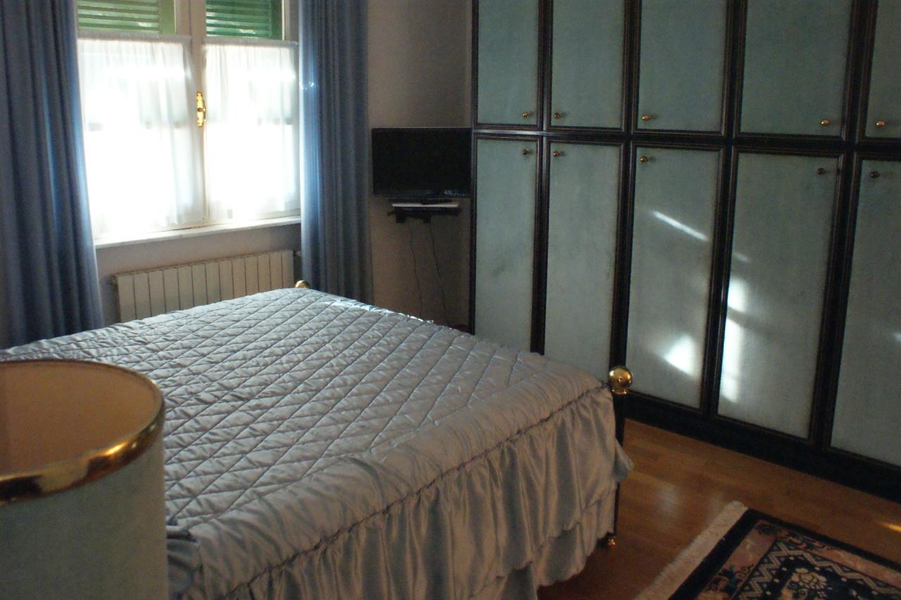 Terratetto in vendita, rif. 2452