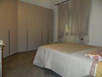 Appartamento in vendita, rif. 2571