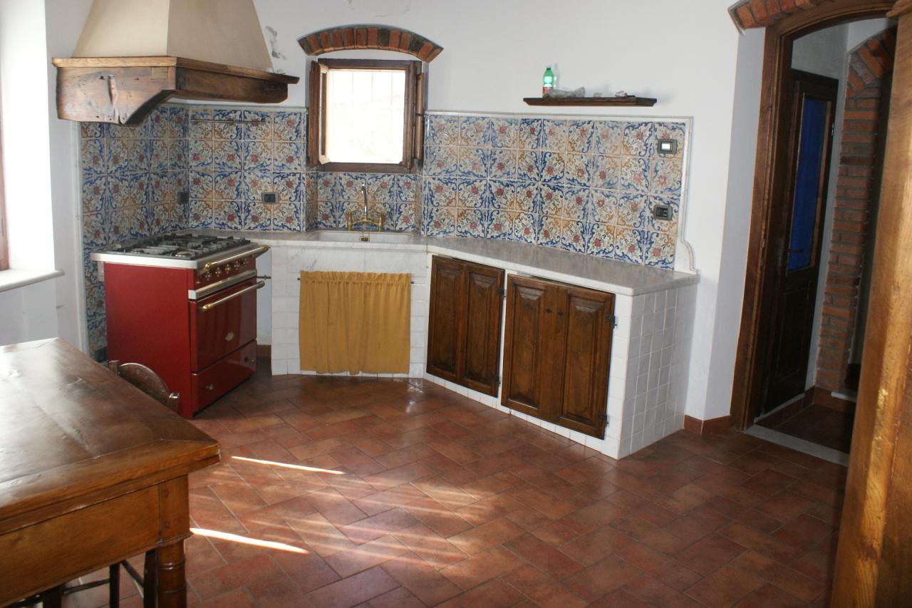 Terratetto in vendita, rif. 2171