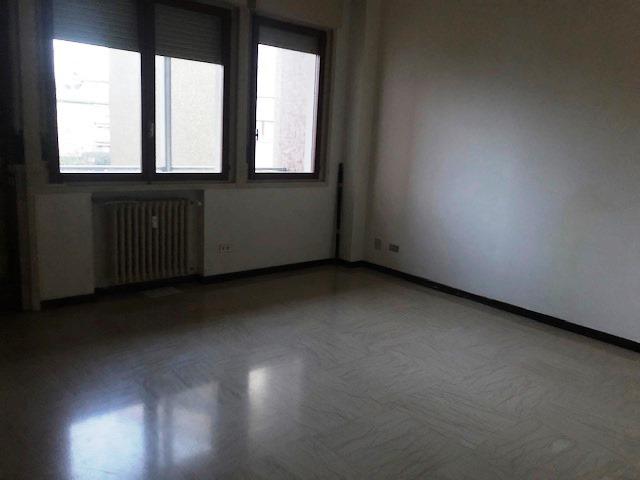 Appartamento in affitto Rif. 11983414