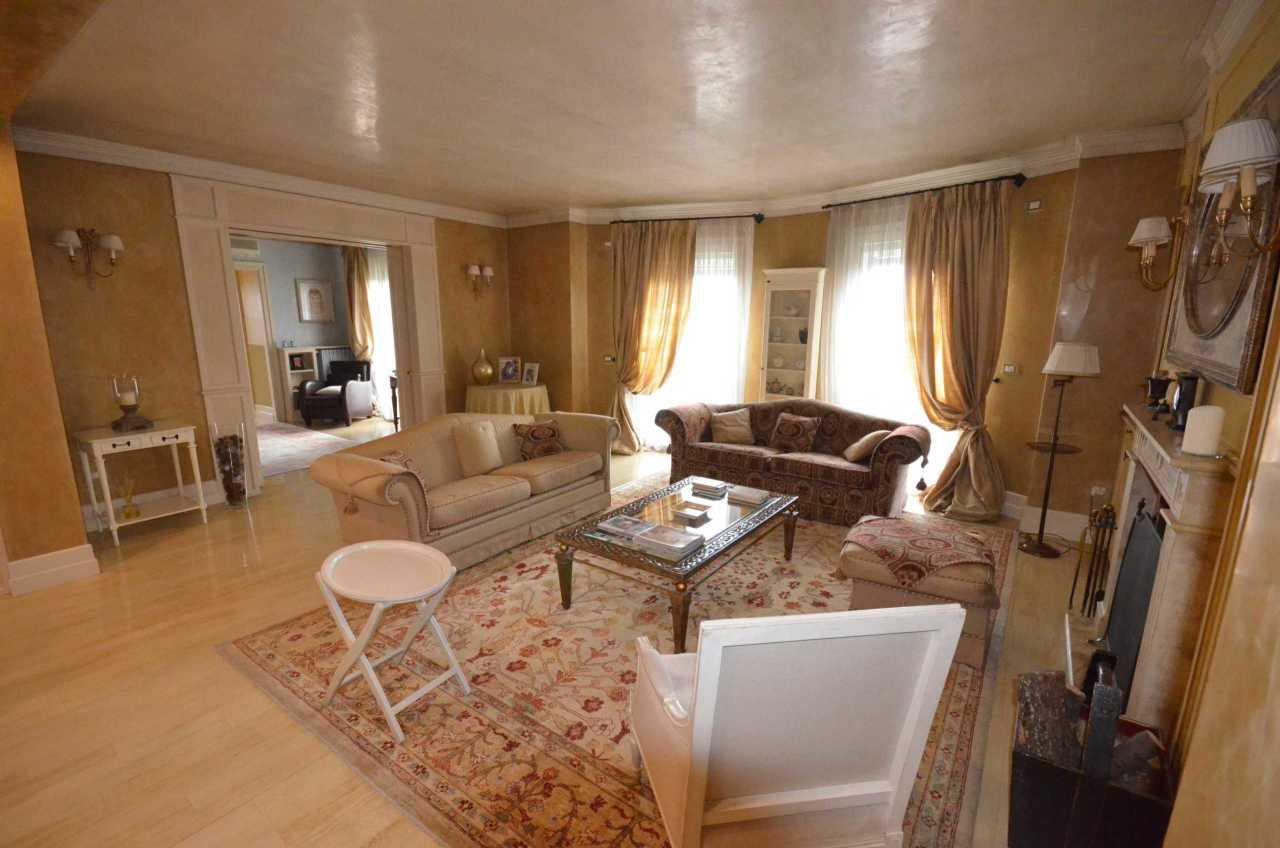Appartamento - Attico a Brescia Due, Brescia