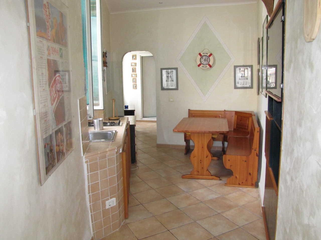 Appartamento - Bilocale a San Felice Circeo