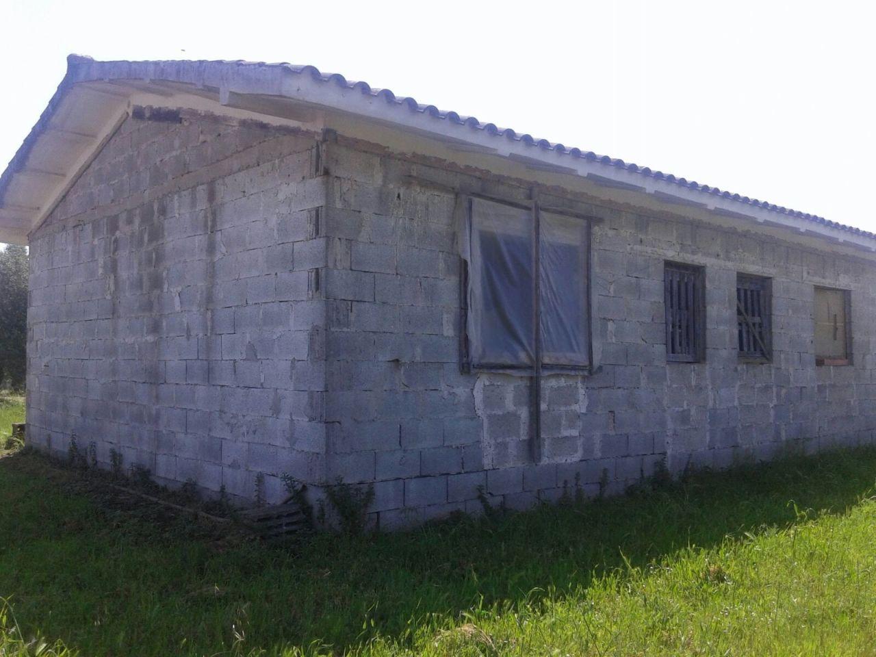 Villa in buone condizioni in vendita Rif. 9854688